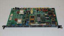 Zetron 950 1113 S4000 Dual Wireless Control Module 702 9887m