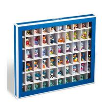 Vitrine K60 pour petits objets de collection.