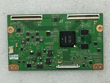 Sony KDL-55EX500 KDL-55EX501 T-Con Board LJ94-03151G TDP_V0.4