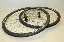 Track Bike Clincher Wheels & Wheelsets