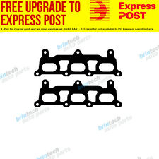 2006 For Alfa Romeo Brera AR939 3.2 JTS 939A0000 VCT Exhaust Manifold Gasket