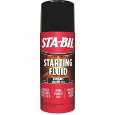 STA-BIL® 22004 Starting Fluid, 11 oz.