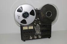TECHNICS RS 1500 US magnétophone Incl. facture & garantie