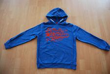 Name it NITLUCAS LIGHT Kids Sweat Pullover Hoodie Langarmshirt 122-164