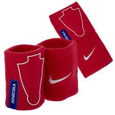 Kroatien Schweißbänder Nike SE0165-641 Schweißband 2er Set neu