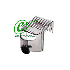 Peine cortapelo Rowenta Wet & Dry precision 3-15mm CS-00135749