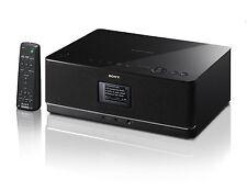 Sony NAS-C5E Wireless Speaker Music Station Player for Giga Juke NAS-S55HDE