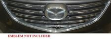 Genuine Mazda  CX-5 Grille Assembly Emblem not included KA0G-50-710B