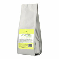 5 Pound Bag Super Soil Concentrate for Autoflower by Nature'S Living Soil
