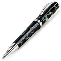 OMAS Milord Wild Ballpoint pen, Celluloid,