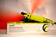 FINIXA Poliermaschine elektrische Profi Poliermaschine   #POL 55#