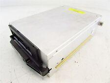 Quantum 8-00406-01 LTO3 SCSI Tape Drive For i500 i2000 Library