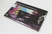 THE MAXX VOLUME 1 SAM KIETH ED.MAGIC PRESS 2005 DA EDICOLA  [Z35-012]