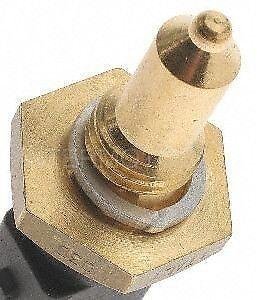 Coolant Temperature Sensor Standard Motor Products TS471