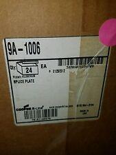 B-Line splice plate 9A-1006 qty 24