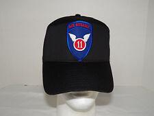 #1450 US ARMY 9TH DIVISION VIETNAM Ballcap Cap Hat
