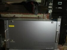 PANASONIC  WJ-SX650  MATRIX SWITCHER