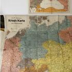 WW1 Map Collection 1918 Russia France Arabia Turkey Italy Egypt Belgium Persia
