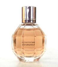 Viktor & Rolf Flowerbomb Eau de Parfum 0.24 oz/7 ml EDP Mini  SEE DETAILS
