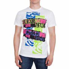 Versace L Herren-T-Shirts