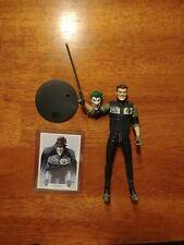 Mcfarlane DC Multiverse The Joker/ Jack Napier The White Knight Action Figure