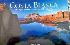 COSTA BLANCA By Jose B. Ruiz