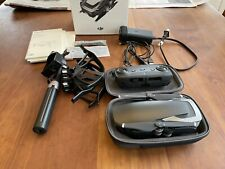Dji Mavic Air Onyx Black Perfect Condition