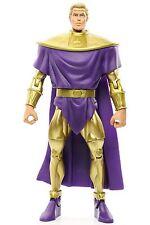 """DC Universe Classics Style Watchmen OZYMANDIAS 6.5"""" Action Figure DCUC Mattel"""