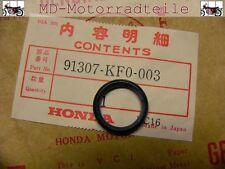 Honda CB 750 Four K0 K1 K2  O - Ring  18 x 3 für Leerlaufschalter 91307-KF0-003