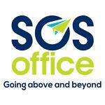 SOS OFFICE LTD