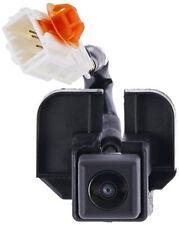 Park Assist Camera Rear Dorman 590-074 fits 12-13 Honda CR-V