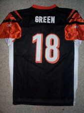 d82d45f6 A.J. Green NFL Fan Jerseys for sale | eBay