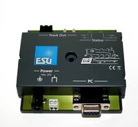 ESU 53451 LokProgrammer Set