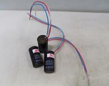 ADVANCE TRANSFORMERS LAMP IGNITOR LOT OF 3 L1533 H4 A