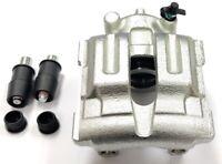 FITS BMW 1 / 3 SERIES & X1 REAR LEFT NEARSIDE BRAKE CALIPER +g pins OE QUALITY