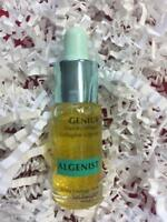 ALGENIST Genius Liquid Collagen .13oz/3.7mL Deluxe Travel Size - NEW, FREE SHIP!
