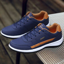 Breathable Tennis Men's Athletic Running Shoes Casual Walking Sports Sneakers US