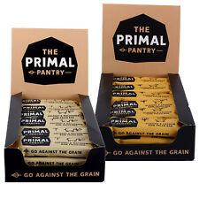 """Primal Pantry Paleo Riegel 20er Topseller Probierbox """"Die Besten"""""""