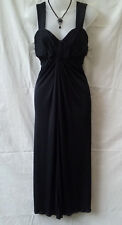 Size 8 Collection BNWT Midi-Long Dress Cocktail Party Evening Formal Occasion