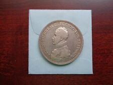 1818 Germany Thaler Taler Silver coin