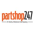 PartShop247