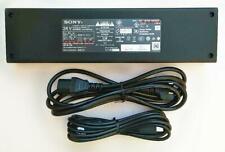 Original 240W Sony ACDP-240E01 ACDP-240E0 149311721 149311722 AC Adapter/Charger