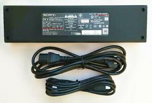 Original 240W Sony 55X9300E 55X9400E 65X9300E 65X9400E AC Adapter/Charger