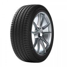Neumático Michelin Latitude Sport 3 255/55 R18 109Y