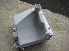 Hoover NEXTRA OPTIMA LAVATRICE HNL7166 scomparto interno Dispenser