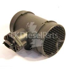 Mass Air flow Meter Sensor 0280217519 Vauxhall Opel Vectra B Omega Saab 900