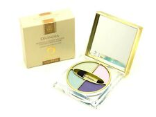 Guerlain Divinora Radiant Colour Palette Eyeshadow 291 Jardin De Paradis