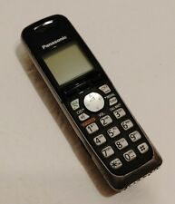 Panasonic KX-TGA652B DECT6.0 Handset for KX-TG6511B KX-TG6512B