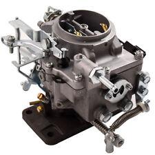 1969-71 CARB KIT TOYOTA 2 BARREL AISAN 1858CC ENGINE COROLLA CORONA MARK II 8R