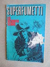 SUPERFUMETTI Alleg. VITT n°34 1968 - Lo Sceriffo Slade   [G529] DISCRETO